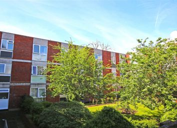 Brantwood Court, West Byfleet KT14. 2 bed flat for sale
