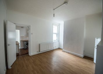 Thumbnail 3 bed terraced house for sale in Nine Acres Close, Manor Park