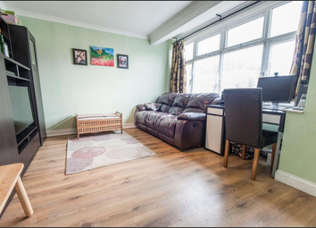 Thumbnail 3 bed terraced house for sale in Midhurst Gardens, Uxbridge