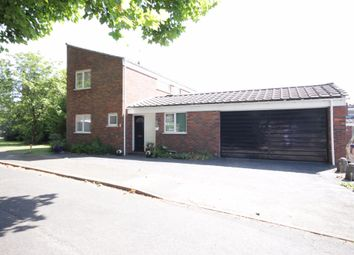 Thumbnail 3 bed detached house for sale in Turpins Green, Maidenhead
