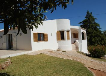 Thumbnail 3 bed villa for sale in Faro District, Portugal