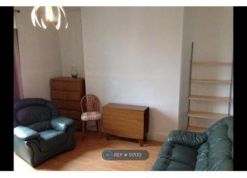1 bed flat to rent in Merkland Road East, Aberdeen AB24
