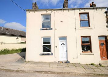 Thumbnail 2 bed end terrace house for sale in 23 Old Heybeck Lane, Wakefield