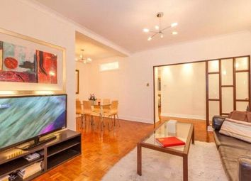 Thumbnail 2 bed flat to rent in Lancaster Gate, Lancaster Gate