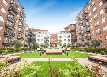 Thumbnail 1 bed flat for sale in Royal Quarter, Seven Kings Way, Kingston Upon Thames
