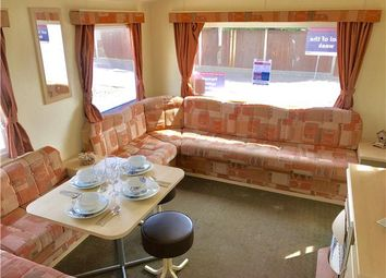 3 bed mobile/park home for sale in Rottenstone Lane, Scratby, Great Yarmouth NR29