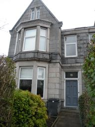 3 bed maisonette to rent in Blenheim Place, Aberdeen AB25