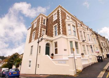 2 bed flat for sale in Church Road, St. Leonards-On-Sea, East Sussex TN37