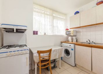 Thumbnail 1 bed flat for sale in Colville Estate, Hoxton, London