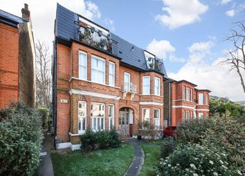 2 bed flat for sale in Victoria Crescent, Upper Norwood, London SE19