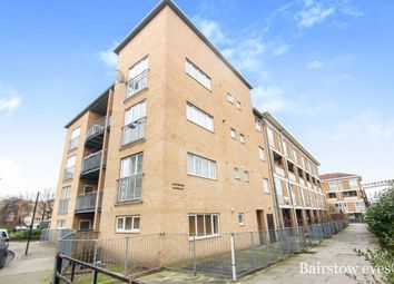 Thumbnail 2 bed maisonette to rent in Belton Way, Mile End