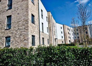 Thumbnail 2 bed flat to rent in 24 Deer Park Grove, Countesswells, Aberdeen