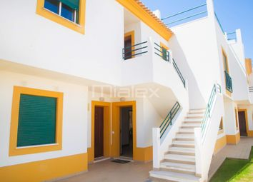 Thumbnail 1 bed apartment for sale in Albufeira, Portugal