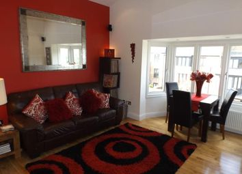 Thumbnail 1 bed maisonette for sale in C Linden Walk, Archway, London, .