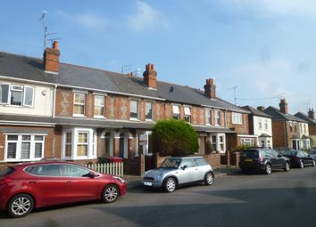 Thumbnail 2 bed terraced house to rent in Briants Avenue, Caversham, Reading