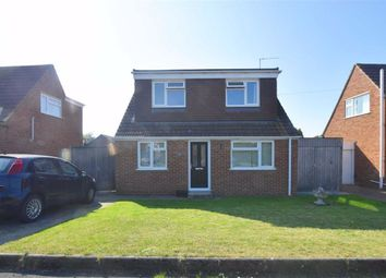 4 bed detached house for sale in Chamwells Avenue, Longlevens, Gloucester GL2