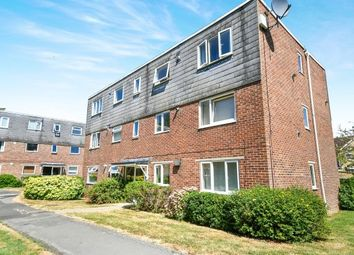 Thumbnail 2 bed flat to rent in Charminster Close, Swindon