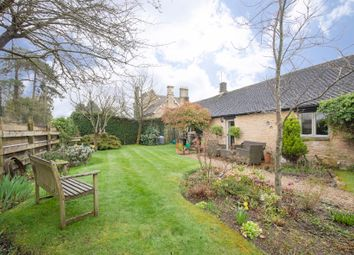 2 bed barn conversion for sale in Lyneham, Chipping Norton OX7