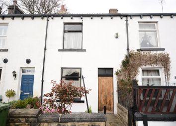 Thumbnail 1 bed town house for sale in Ravenscar Avenue, Oakwood, Leeds