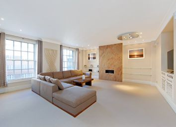 Thumbnail 3 bed flat for sale in New Hereford House, 129, Park Street