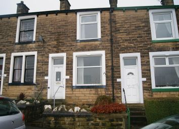 2 bed terraced house for sale in Duerden Street, Nelson BB9