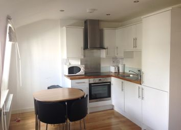 Thumbnail 1 bed flat to rent in London Street, Paddington, Hyde Park, Lancaster Gate, Bayswater