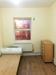 Thumbnail Room to rent in Kingsland Road, London