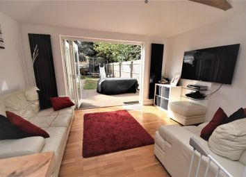 Thumbnail 2 bed end terrace house for sale in Flitwick Road, Westoning, Bedford