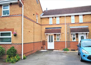 Thumbnail 1 bed terraced house to rent in Ickworth Court, Ingleby Barwick, Stockton-On-Tees