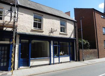 Thumbnail Office to let in Kings Lynn, Norfolk