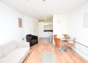 Thumbnail 1 bed flat to rent in Shire House, 98 Napier St