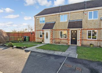 2 bed end terrace house for sale in Pinewood Close, Newton Aycliffe DL5