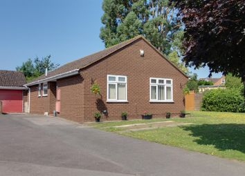 Thumbnail 3 bed detached bungalow for sale in Williams Orchard, Highnam, Gloucester