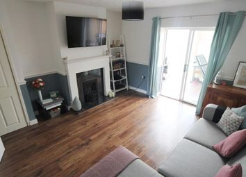 3 bed semi-detached house to rent in Clinton Road, West Derby, Liverpool, Merseyside L12