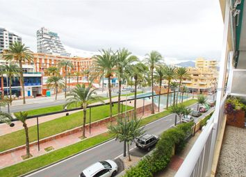 Thumbnail Apartment for sale in El Campello, El Campello, Spain