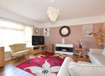 Thumbnail 1 bed flat for sale in Cheslyn Road, Portsmouth, Hampshire
