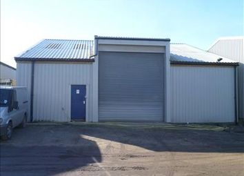 Thumbnail Light industrial to let in Unit 1 Ream Hills Farm, Mythop Road, Weeton, Near Blackpool
