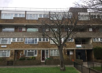 Thumbnail 2 bed maisonette for sale in Yarnfield Square, Peckham