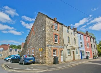 Thumbnail 4 bed town house for sale in Great Barton, Kilver Street, Shepton Mallet