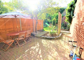 Thumbnail 2 bed end terrace house for sale in Northbrook Road, Bowes Park, London