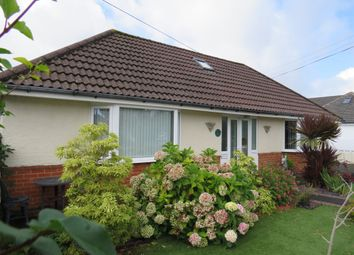 2 bed bungalow for sale in Fancy Road, Parkstone, Poole BH12