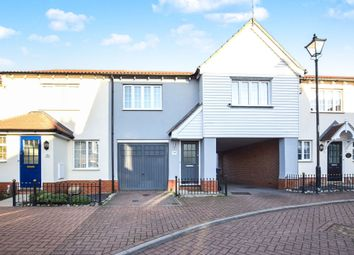 find 1 bedroom houses for sale in uk zoopla rh zoopla co uk 1 bedroom house 1 bedroom house near me