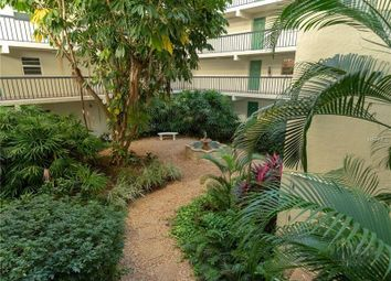 Thumbnail 2 bed town house for sale in 3240 Gulf Of Mexico Dr #B201, Longboat Key, Florida, 34228, United States Of America