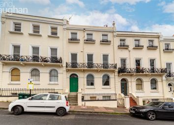 Roundhill Crescent, Brighton BN2, south east england property