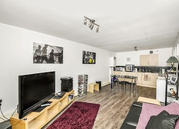 Thumbnail 1 bed flat for sale in Taplin Road, Hillsborough, Sheffield