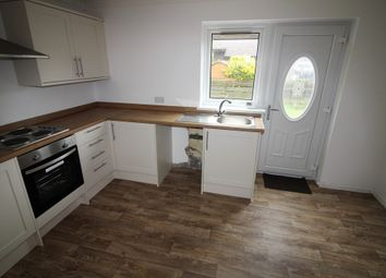 Thumbnail 4 bed link-detached house to rent in Scott Place, Newton Aycliffe, County Durham