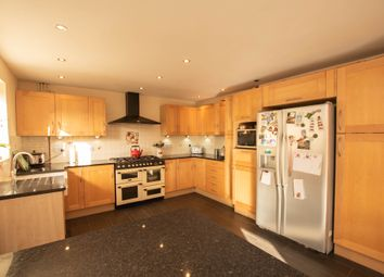 3 bed semi-detached house for sale in Horsepond Road, Gallowstree Common, Reading RG4
