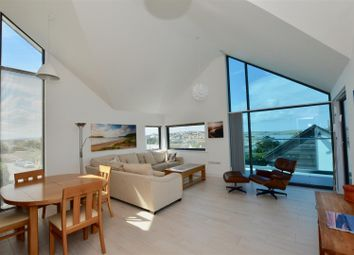 New Polzeath, Wadebridge PL27
