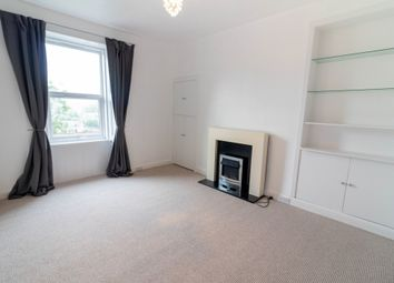 Thumbnail 1 bedroom flat to rent in Forest Road, Selkirk