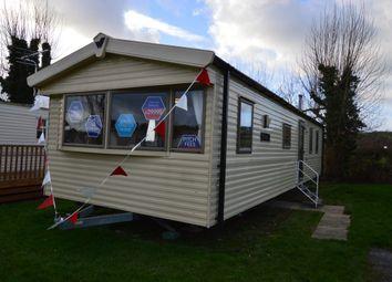 Thumbnail 3 bedroom property for sale in Braunton Road, Ashford, Barnstaple